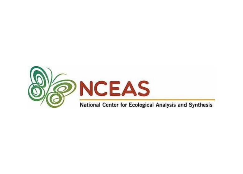 National Center for Ecological Analysis and Synthesis (NCEAS)